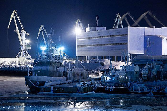 019-Murmansk